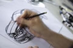 Desenhos Industriais