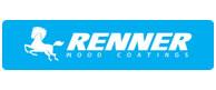 rennerwood