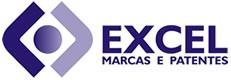 Excel Marcas