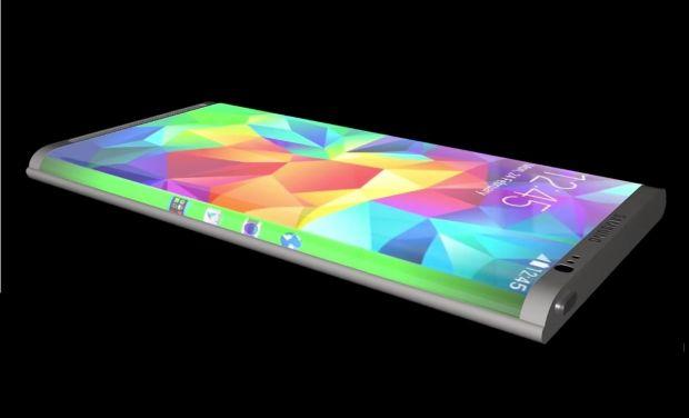 Galaxy S7 edge_0_0