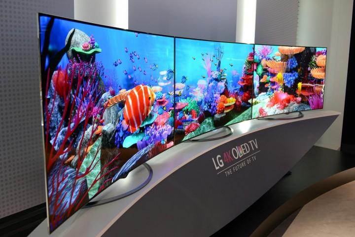 LG-TV-OLED-720x480