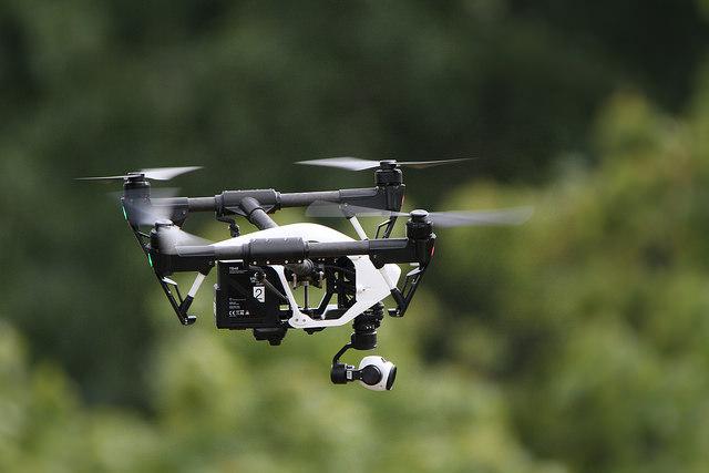 drone-Foto-by-DFSB-DE