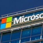 microsoft-entre-em-acordo-com-asus-em-briga-por-patentes-703529034