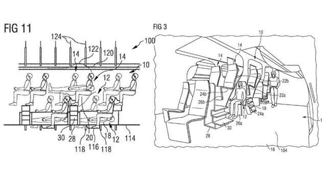 patente (1)